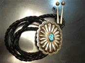 Turquoise Silver-Stone Misc. 925 Silver 26.76dwt
